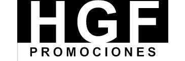 HGF Promociones